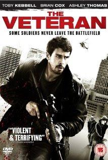Xem Phim Hội Cựu Chiến Binh 2011