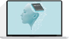 Deep Learning From Ground Up™ on ARM Processors