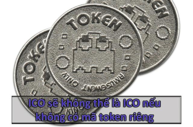 Dấu hiệu nhận biết các ICO tốt