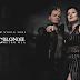 Show de Lacrimosa en Chile agota preventa especial en 5 horas