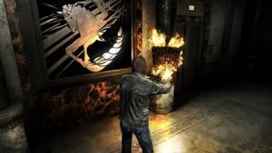 jogo-videogame-Alone-in-the-Dark-2008-PC-Torrent-Download-site-Jogo-sem-vírus