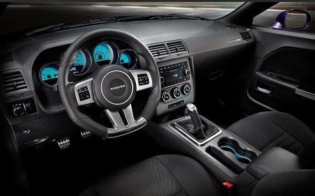 2015 dodge dart srt4 release autos post. Black Bedroom Furniture Sets. Home Design Ideas
