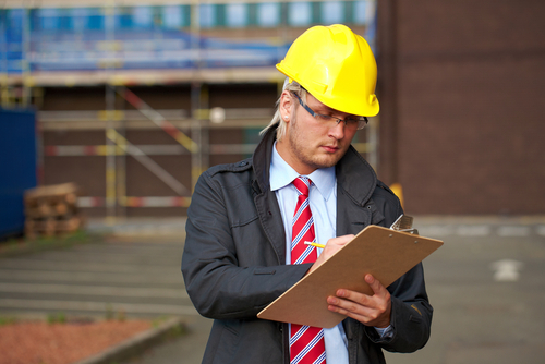 What Are The Different Types of Building Inspections?