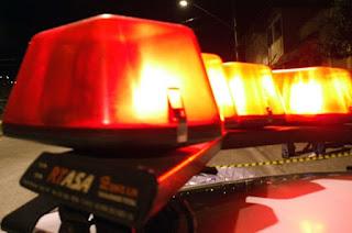 https://vnoticia.com.br/noticia/3496-adolescente-de-14-anos-gravida-diz-ter-sido-estuprada-por-padrinho-no-acu-acusado-foi-preso