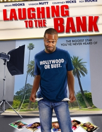 Laughing To The Bank | Bmovies