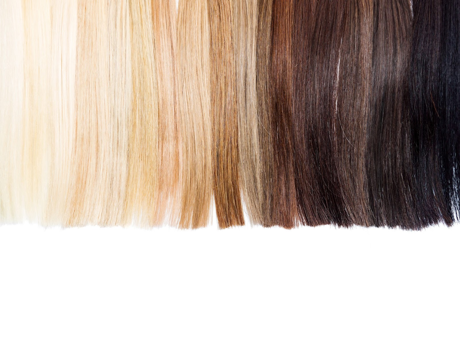 Fight Color Fade Learn Why Color Application Is Uneven