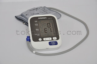 pantangan hipertensi