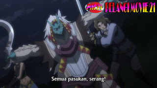 Goblin-Slayer-Episode-11-Subtitle-Indonesia