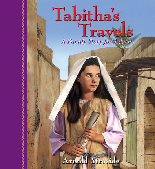 http://www.kregel.com/childrens-story-books/tabithas-travels-2018/
