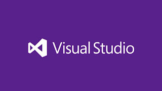 Microsoft Visual Studio 2017 Is Now Available For Download