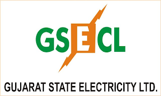 http://www.jobidea.in/2017/12/gujarat-state-electricity-corporation.html