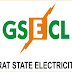 Gujarat State Electricity Corporation Limited (GSECL) Recruitment 2017 @gsecl.in