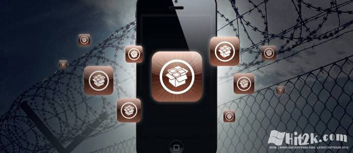 Official yet released, iOS 8.2 Jailbreak already in
