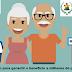 Idosos e pessoas com deficiências devem se cadastrar para garantir gratuidade no transporte público de Petrolina, PE