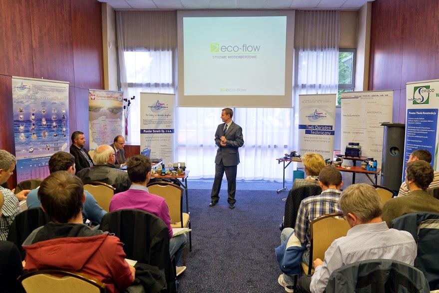 PomiarSerwis-Szkolenie-Legnica-Qubus-Wrz