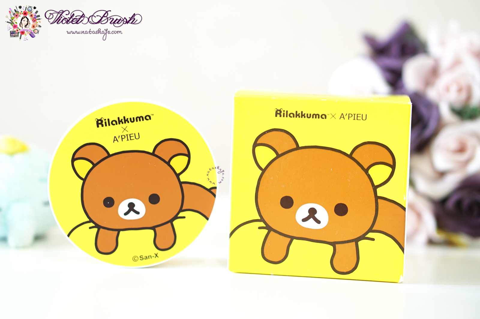 a'pieu-rilakkuma-air-fit-tension-pact-vs-air-fit-cushion-xp-review
