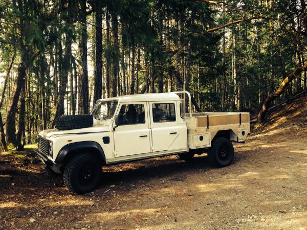 Japanese Mini Truck For Sale Craigslist - Best Car News ...