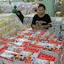 Pemerintah Diminta Tak Perlu Ikut Produksi Buku Sekolah