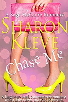 https://www.amazon.com/dp/B06XXB93N2/ref=sr_1_4?ie=UTF8&qid=1490804032&sr=8-4&keywords=sharon+kleve
