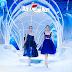 Nhìn lại những Fashion Show ấn tượng của nhà mốt sắp trình làng Color Your Mood