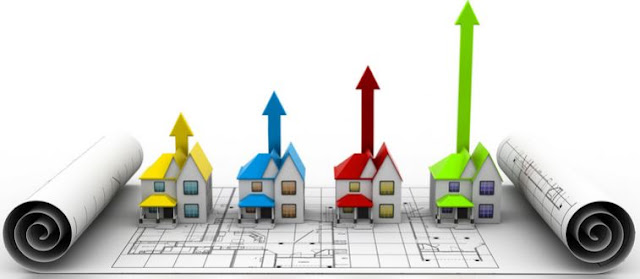 4 Metode Taksir Harga Rumah Bekas Agar Tidak Tertipu Penjual