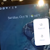 [Video] Google Pixel 2 Has A New Power Menu