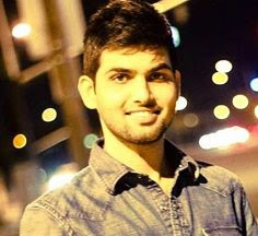 Indian-American boy Praveen Galla Found Dead In Newport Beach