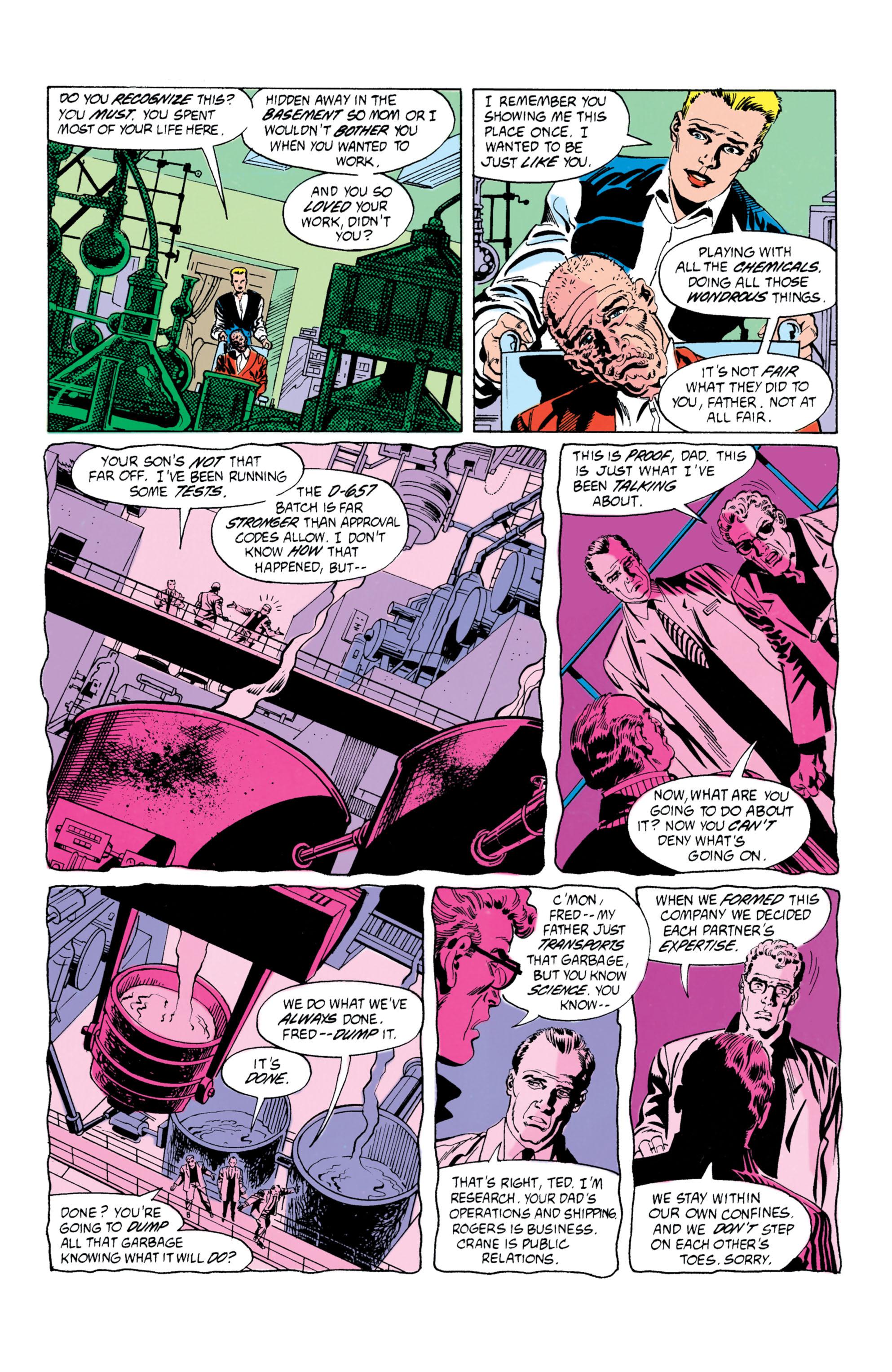 Detective Comics (1937) 627 Page 38