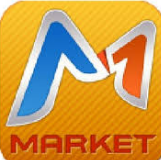 Mobo Market V 4.0.5.9APK for Android Free Download