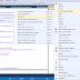 CKSDev for Visual Studio 2015