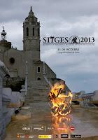 Sitges2013