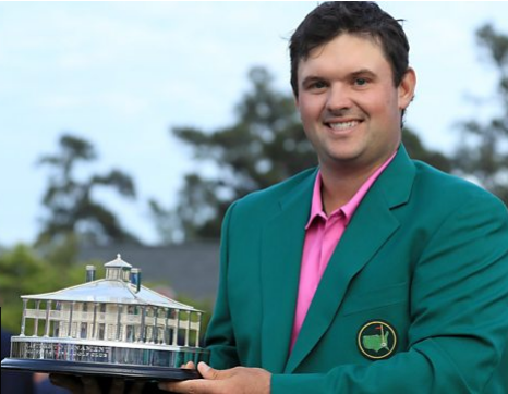 Masters 2018: Patrick Reed wins,  first major title, Augusta, purse, prize money and leaderboard