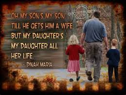 i-will-always-love-my-daughter-quotes-6