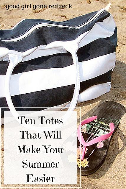tote bags, beach bags, bags, shopping, summer, convenience, fun, accessories, favorites
