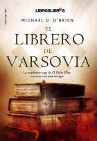 El Librero De Varsovia – Michael D O'brien