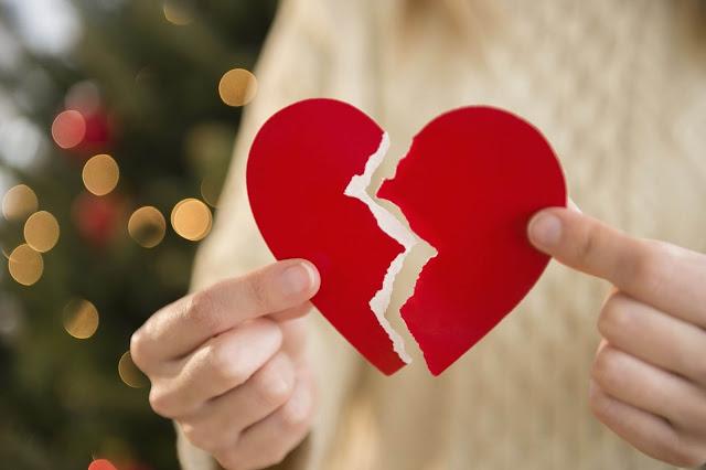 7 علامات تشير إلى أن شريك حياتك لم يعد ينجذب إليك