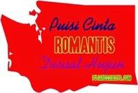 puisi_romantis_saat_hujan
