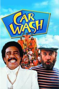 Watch Car Wash Online Free in HD