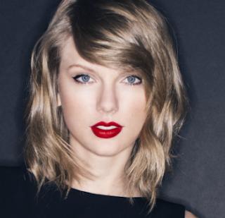 Download Lagu Taylor Swift Full Album