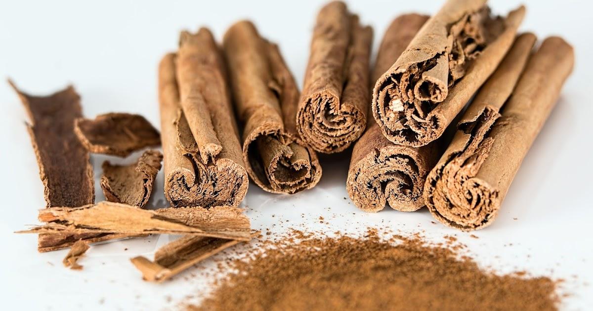 Cinnamon stick 514243 1920