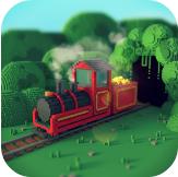Game Android Simulator Kereta Api Membangun Download