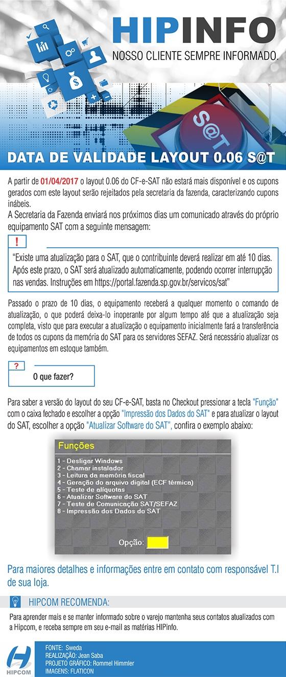 https://portal.fazenda.sp.gov.br/servicos/sat