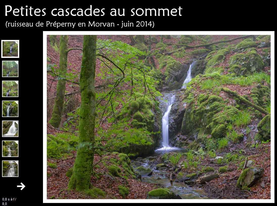 http://instantalautre.free.fr/galeries2014/paysage/rivpreperny/