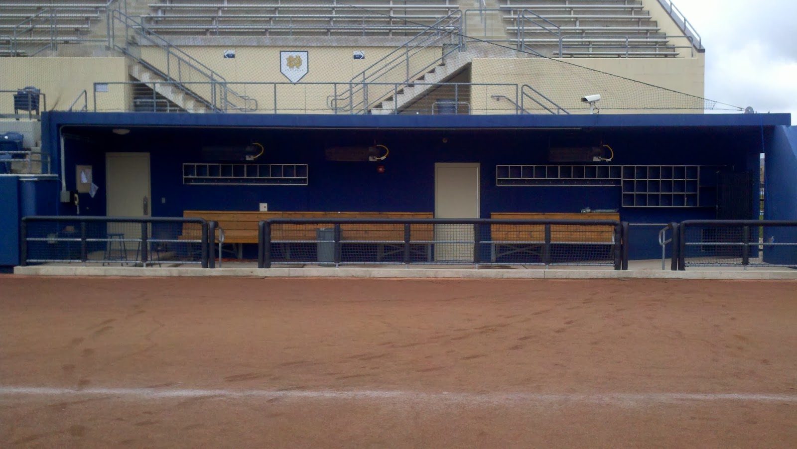 Baseball Dugout Bedroom Designs: Smart Turf: Baseball Field Dugout Design And Layout Vol 3
