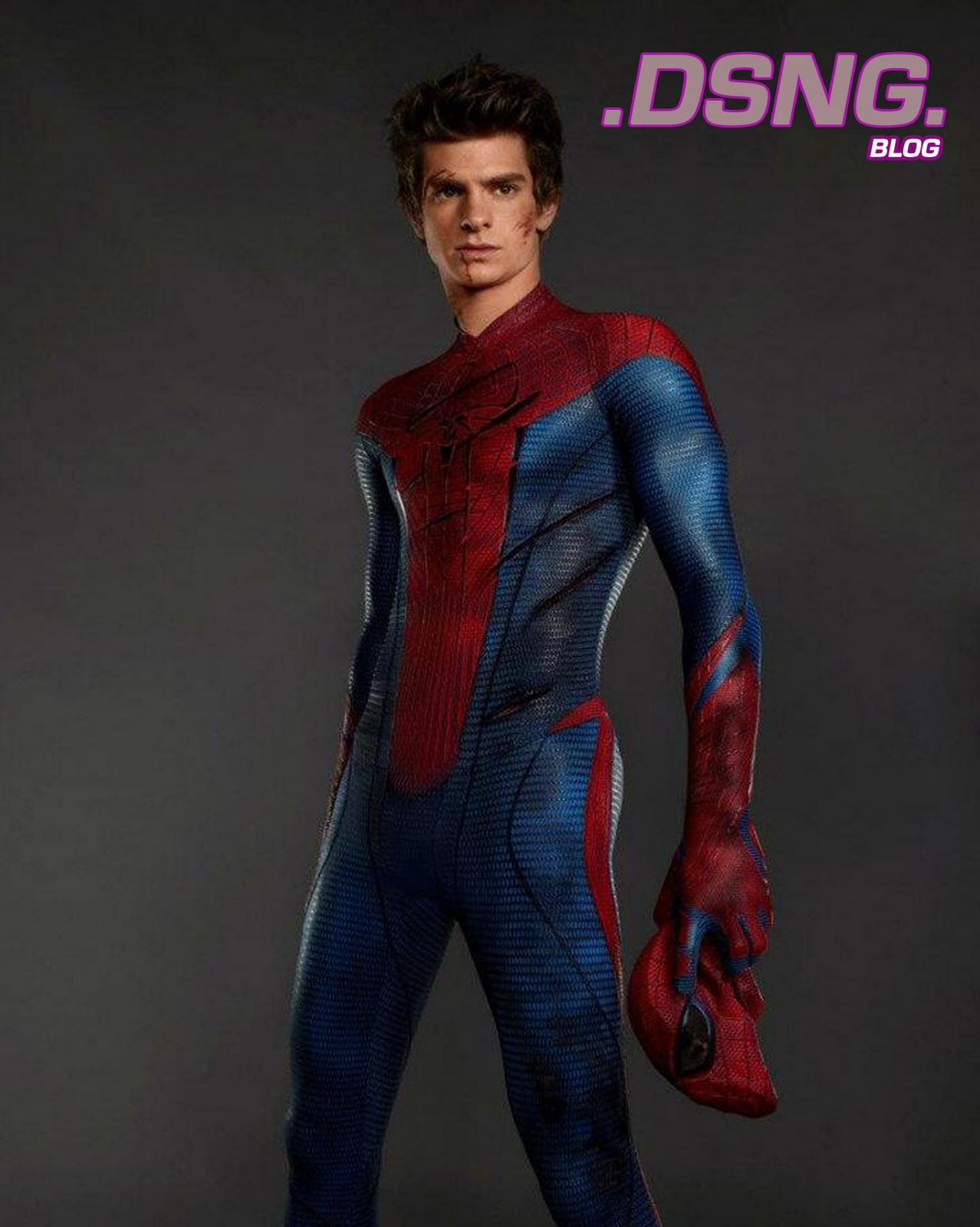 Image Result For The Amazing Spider Man Sony Pictures