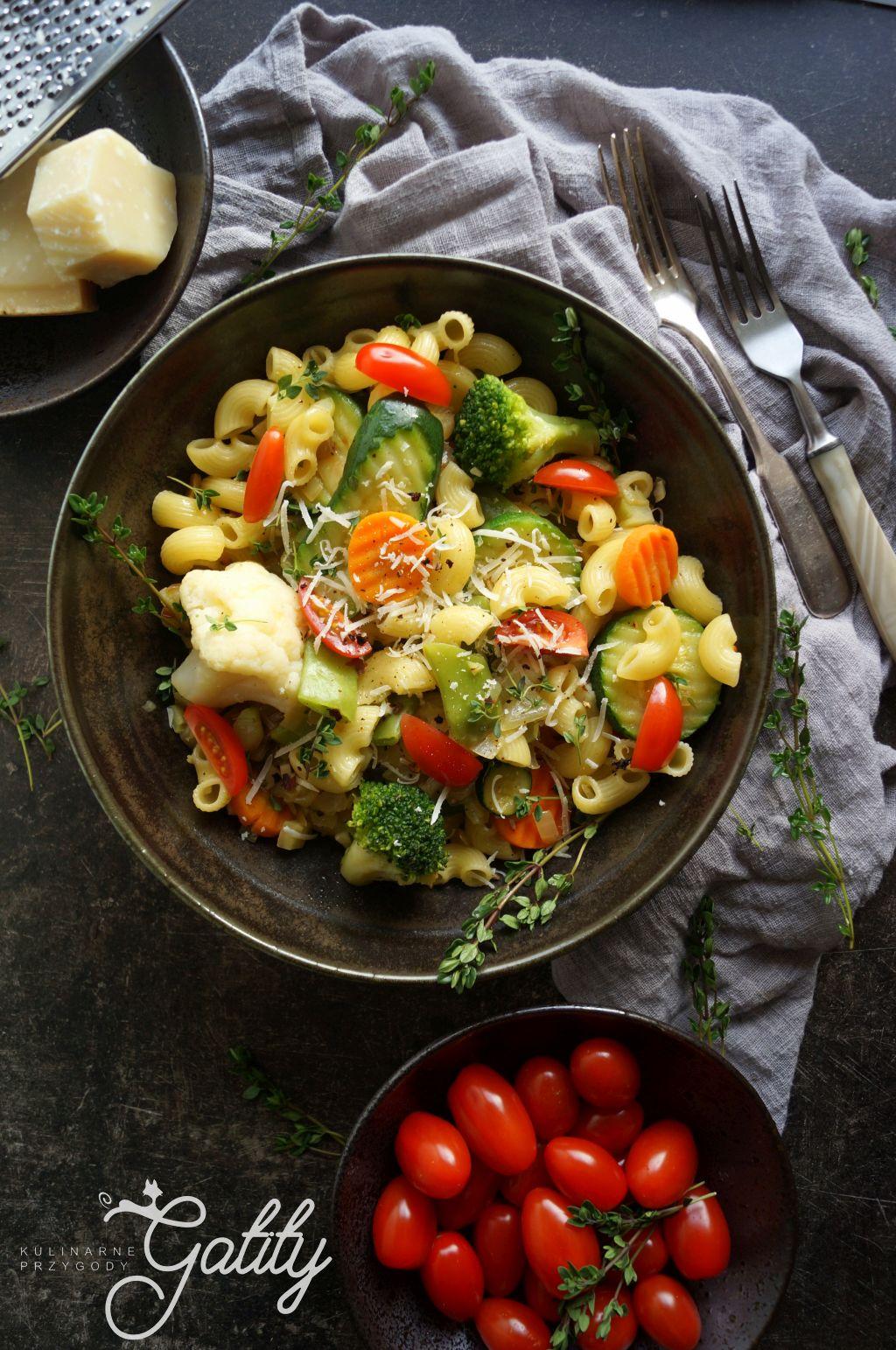 mrozone-warzywa-hortex
