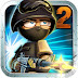 Tiny Troopers 2 - Special Ops [MOD APK] unlimited coin