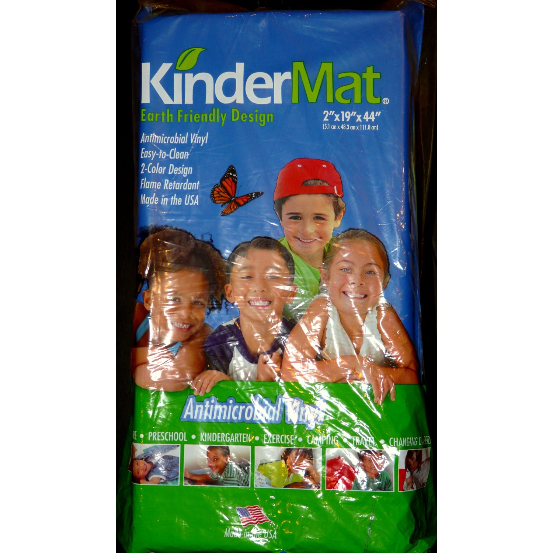 91KGI%252BIBu2L. AA1500  - Kindergarten Nap Mat Walmart