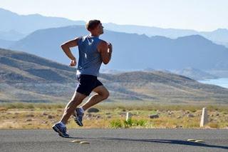 Menjaga Kesehatan Jantung Dan Ginjal Serta Paru-Paru Dengan Berolahraga