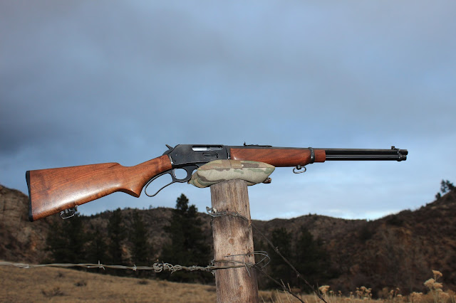 marlin 336 rc for sale